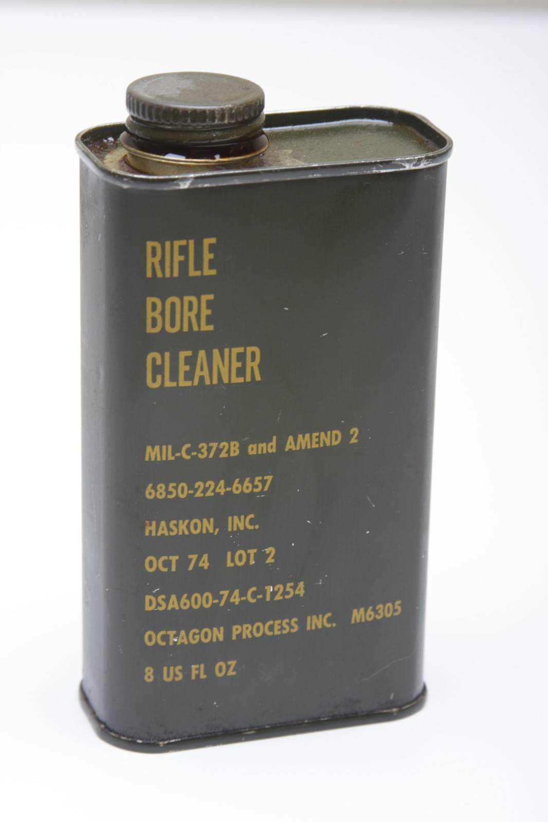 Cleaning Supplies And Tools M14 Forum